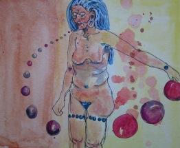 blood-moon-crone