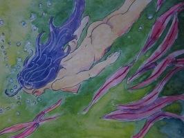 seaweed-crone